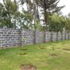 Limuru Guardhouse and Perimeter Wall