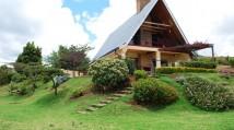 Naivasha House
