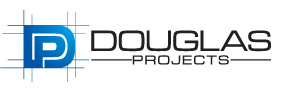 Douglas Projects Ltd