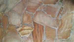 Tanga Mazeras Floor