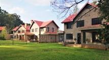 Karen Housing Development